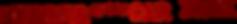 mitcp_logo_bright.png