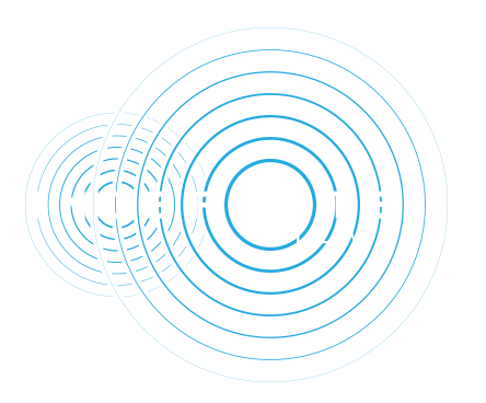 INDEFINITE FILMS_LOGO_800.png