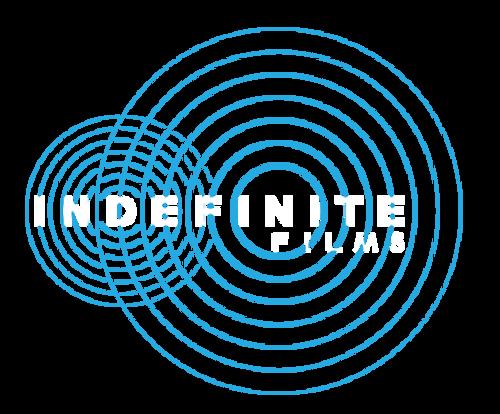 INDEFINITE FILMS_LOGO_800.png