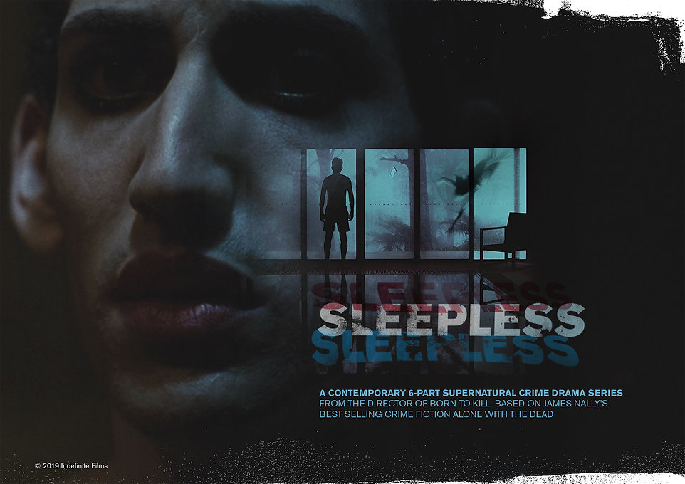 SLEEPLESS_cover.jpg