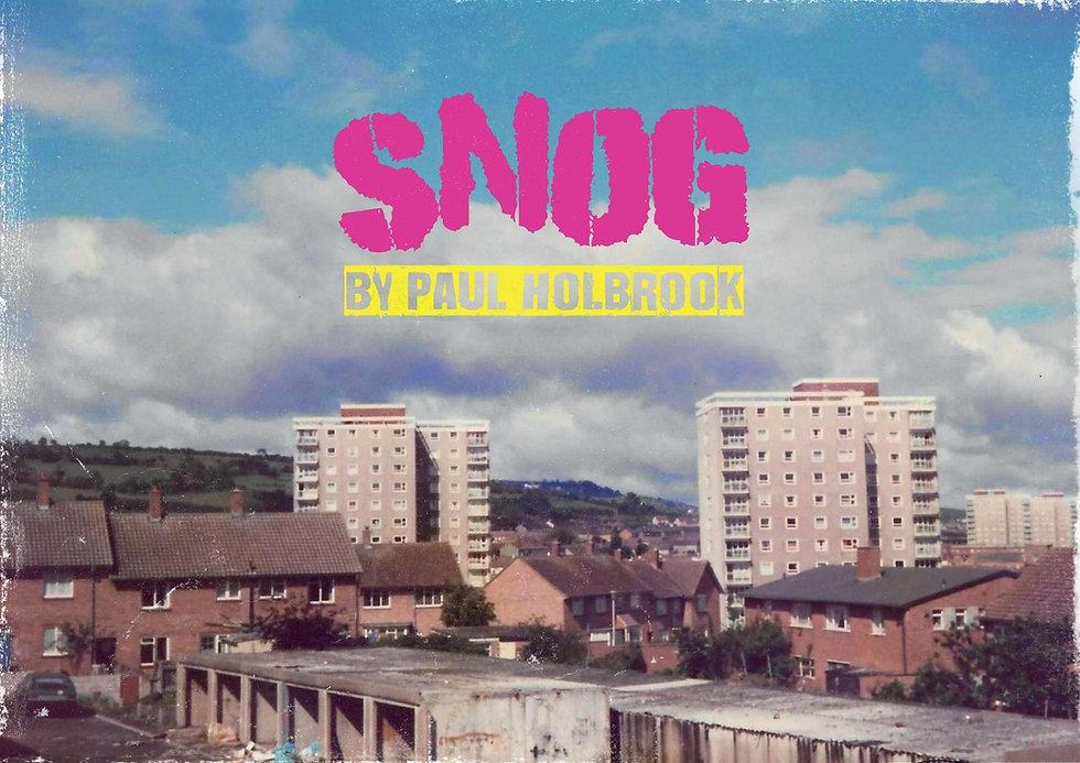 SNOG - For Website-page-001.jpg