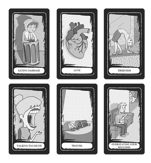 more cards2.png