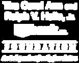 haile logo.png