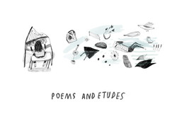 poems and etudes 2
