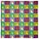 Thumbnail: Sourire : sac + foulard