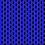 Thumbnail: Sonie bleue