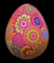 easter-egg-2181493_1920.png