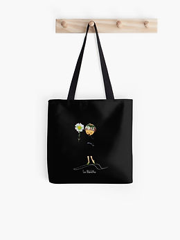 work-72021965-tote-bag-doublé.jpg