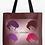 Thumbnail: Mily : pochette +  sac