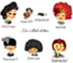 Emojis 1500.jpg