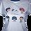 Thumbnail: Tee Shirt Emotions