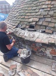 Roof repairs.jpg