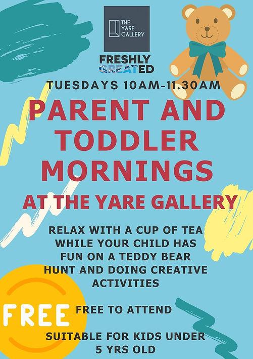FG toddler mornings.jpg