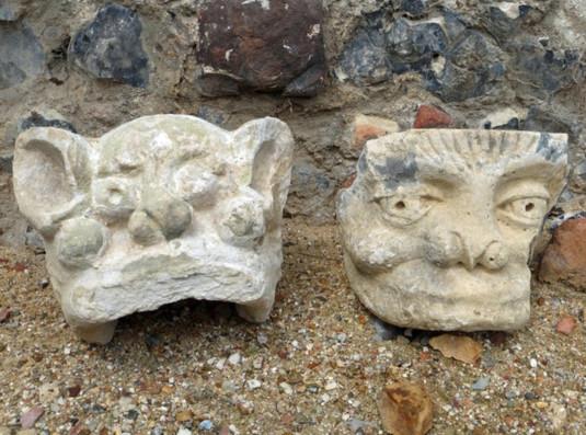 stone head 1.jpg