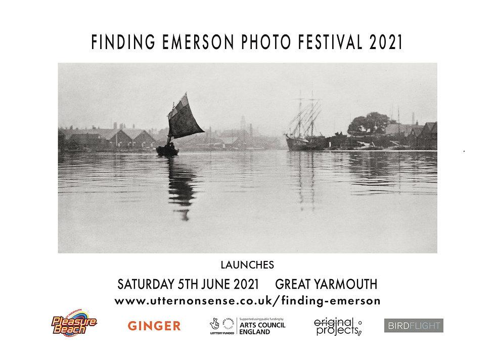 Finding Emerson_launch_flyer_v2 (002).jp