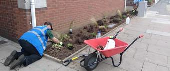 GYPT-flowerbed-gardening.jpg