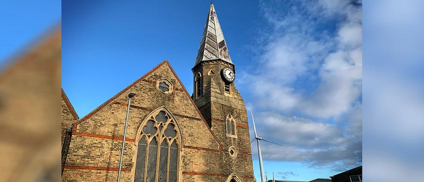 Herring Fishery Score - Christchurch.png