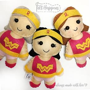 Etsy - Pink Wonder Woman j.png