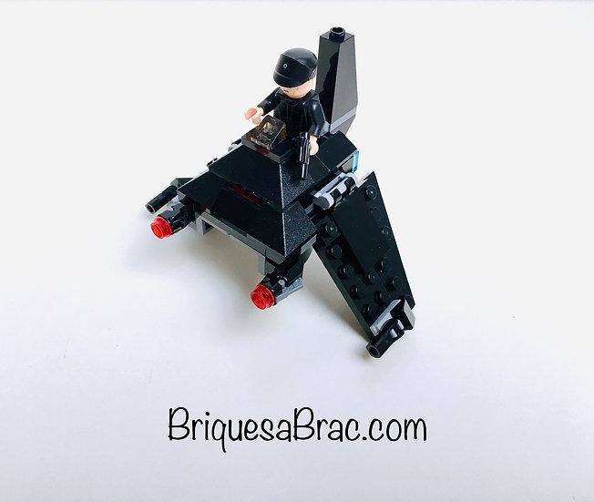LEGO ® STARS WARS 75163 Krennic's Imperial Shuttle