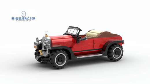 OLD CAR CAB 1930 - Copie.jpg