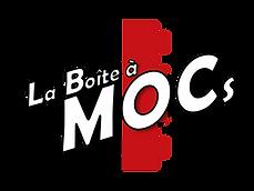 La Page Facebook LaBoite à Mocs