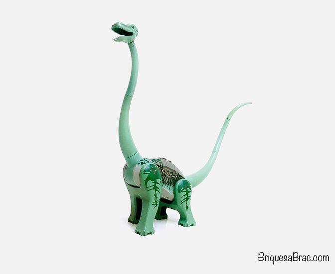LEGO ® DINOSAURS 6719 Brachiosaurus
