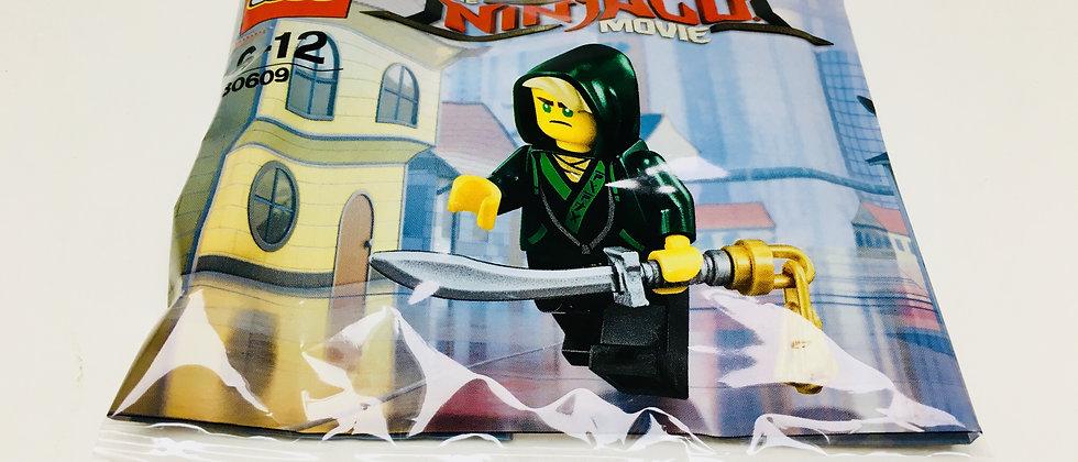 LEGO® 30609 Lloyd