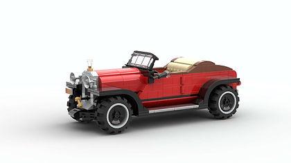 OLD CAR CAB 1930.jpg