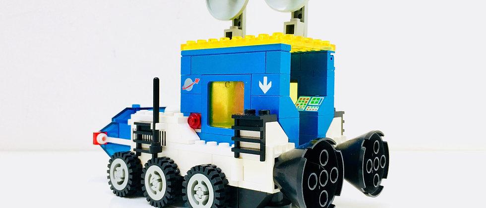 LEGO® 6927  All-Terrain Vehicle