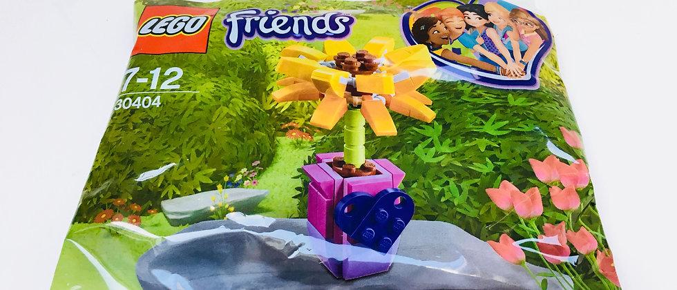 LEGO ® FRIENDS 30404 Sunflower Friends