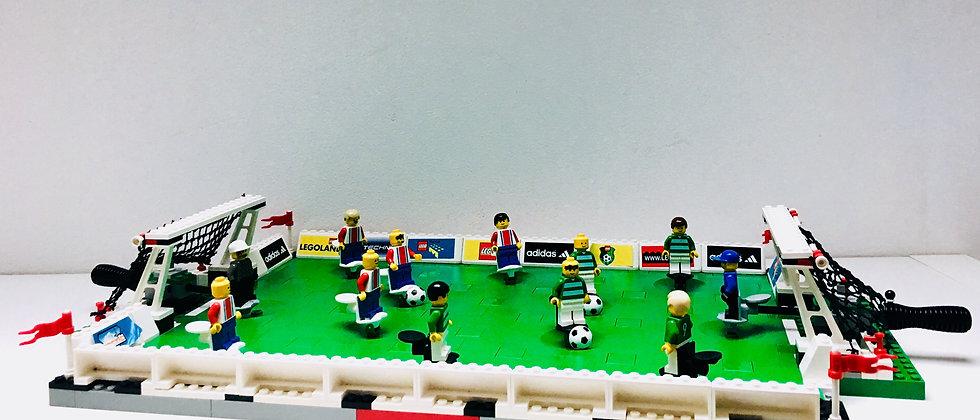 LEGO® 3409 Championship Challenge