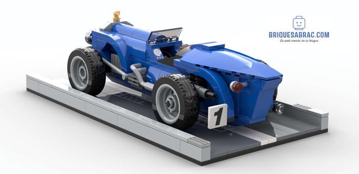OLD RACE CAR BAB2.jpg