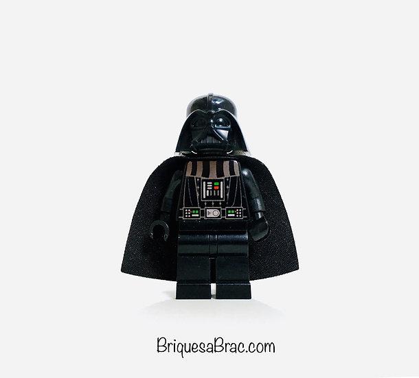 LEGO ® MINIFIGS SW0277 Dark Vador