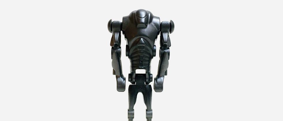 LEGO ® MINIFIGS SW0092 Super Battle Droid