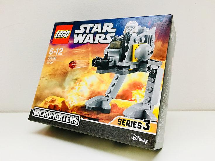 LEGO ® STAR WARS 75130  AT-DP
