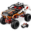 Thumbnail: LEGO ® TECHNIC 9398 Le 4x4 crawler