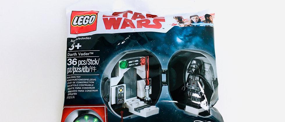 LEGO ® STAR WARS 5005376 Darth Vader Pod