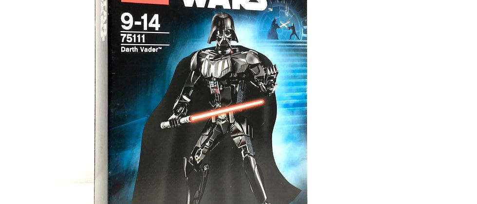 LEGO ® STAR WARS 75111 Darth Vader
