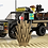 Thumbnail: SAFARI 4WD  (Article digital)