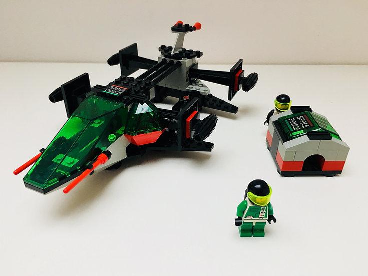 LEGO® 6897 Rebel Hunter