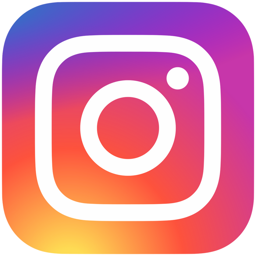 Instagram wochenender