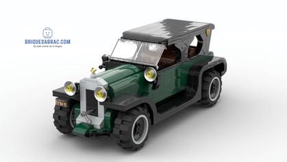 OLD CAR 1930 BAB 2.jpg