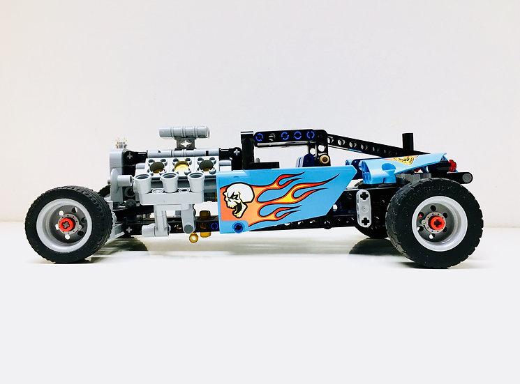 LEGO® 42022 Hot-Rod