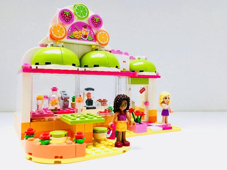 LEGO® 41035 La Bar a Smoothie