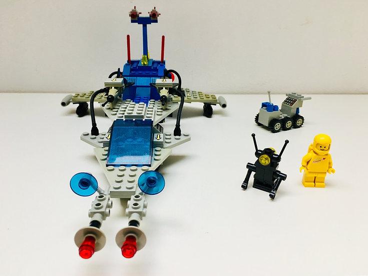LEGO® 6931 FX Star Partoller