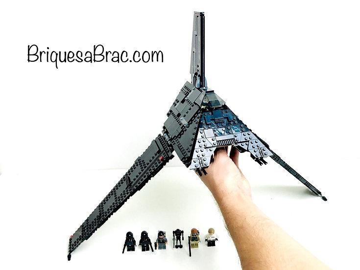 LEGO ® STAR WARS 75156  Krennic's Imperial Shuttle