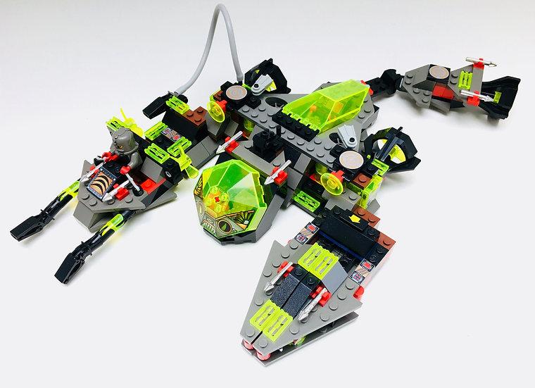 LEGO® 6160 Sea Scorpion