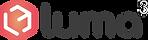 Full Logo@2x.png