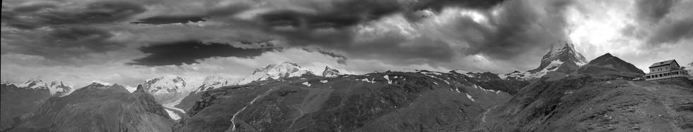 2021 Zermatt sito-0018.jpg