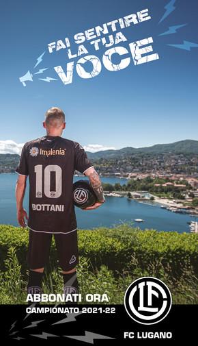 2021 FC Lugano abb. 1080x1920-06.jpg